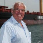 Jacques Bergman Guide Gids