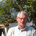 Henk Molegraaf Guide Gids