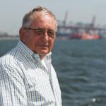 Henk Langhorst Guide Gids
