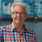 Henk Zevenbergen Guide Gids